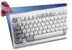 Keyboard Cover - KeySkin� Keyboard Protector
