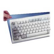 Keyboard Cover - KeySkin® Keyboard Cover