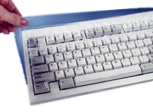 http://www.compucover.com/images/kswh.jpg